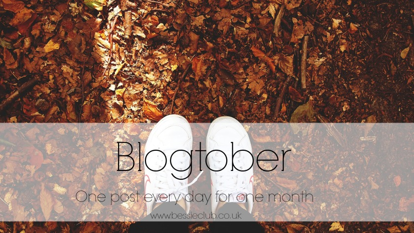 blogtober-introduction